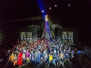 star-wars-500-stomtroopers-muraille-chine-4