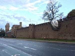 wild-creations-coupe-du-monde-ballon-rugby-geant-perforce-chateau-cardiff_2