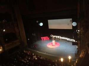 tedx_champs_elysees_women_creapills_ted_10