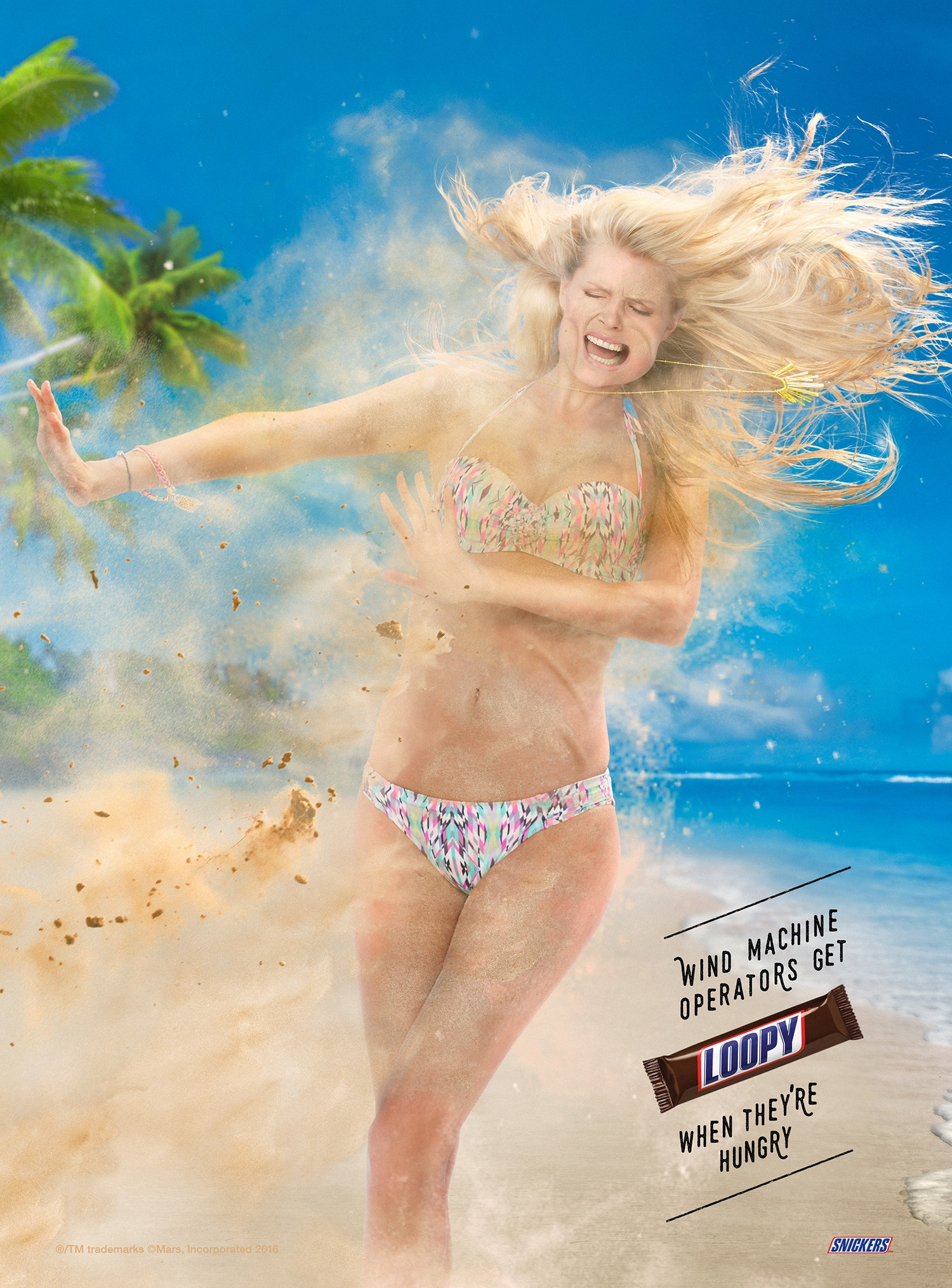 snickers-fail-pub-photoshop-2