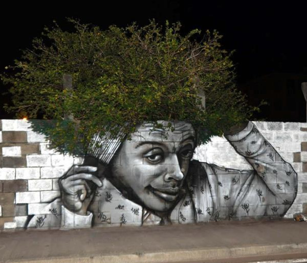 tree-graffiti-nuxono-xan