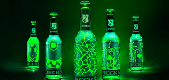 idees-creatives-biere-creatrends-7