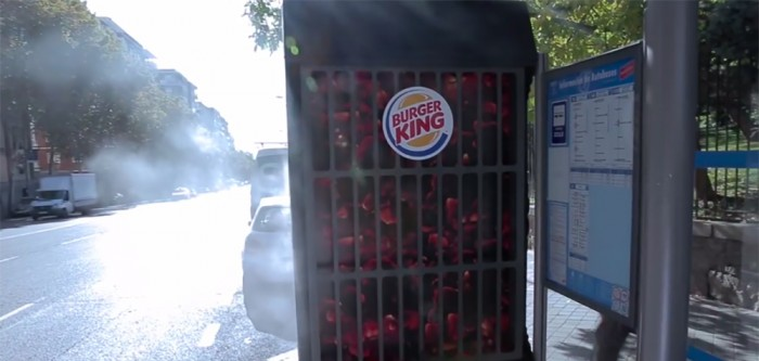idees-creatives-burger-king-creabrands-10