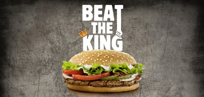 idees-creatives-burger-king-creabrands-12