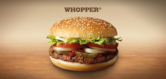 idees-creatives-burger-king-creabrands-2