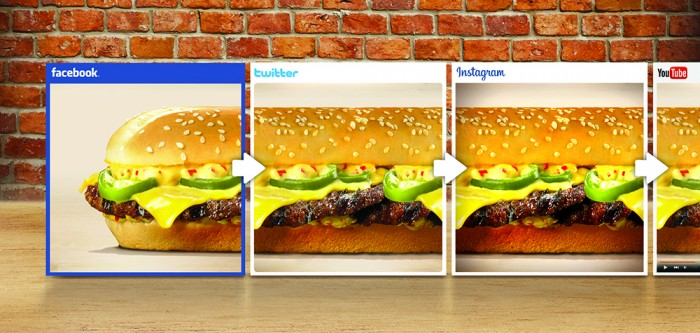 idees-creatives-burger-king-creabrands-9