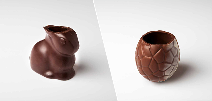 idees-creatives-chocolat-creatrends-10