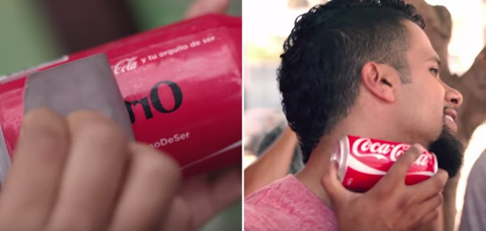 idees-creatives-coca-cola-creabrands-12