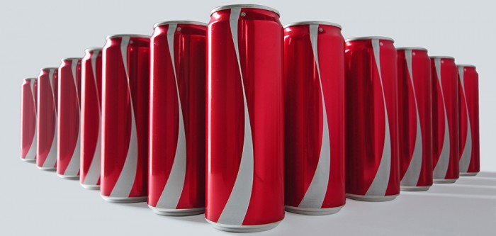 idees-creatives-coca-cola-creabrands-16