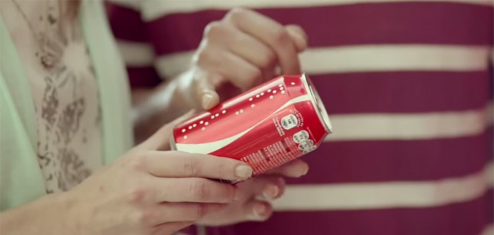 idees-creatives-coca-cola-creabrands-18