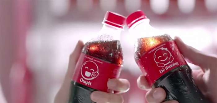 idees-creatives-coca-cola-creabrands-20