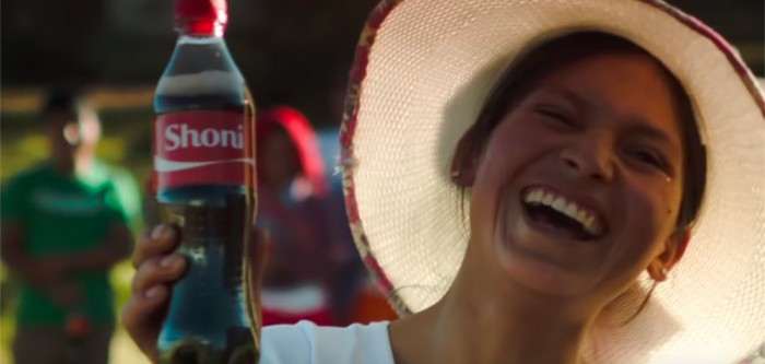 idees-creatives-coca-cola-creabrands-23