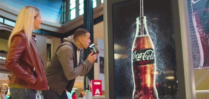 idees-creatives-coca-cola-creabrands-5