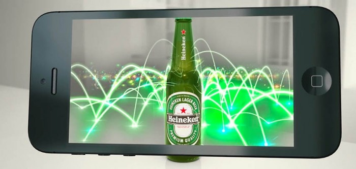 idees-creatives-heineken-creabrands-10