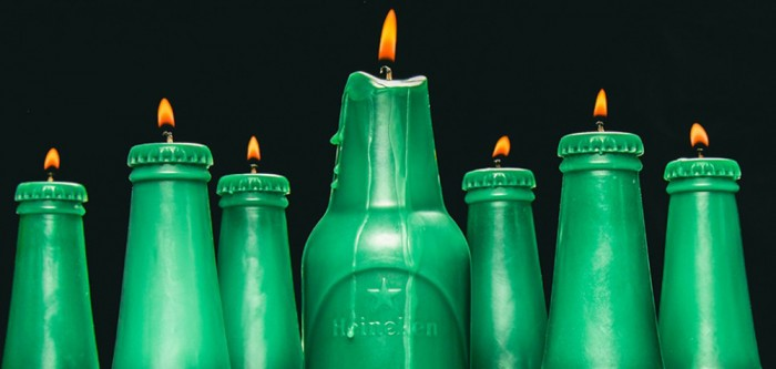 idees-creatives-heineken-creabrands-11