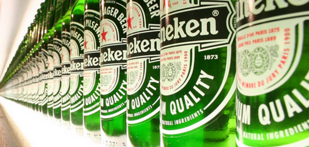 idees-creatives-heineken-creabrands-2