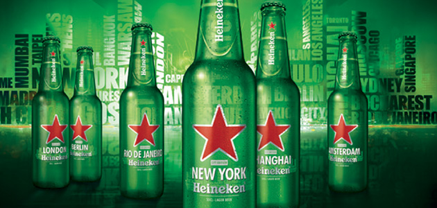 idees-creatives-heineken-creabrands-3