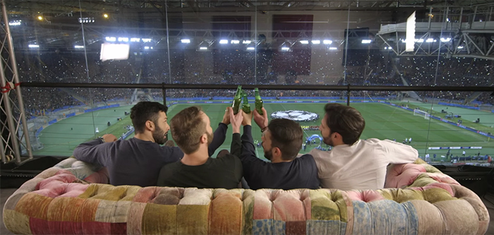 idees-creatives-heineken-creabrands-5