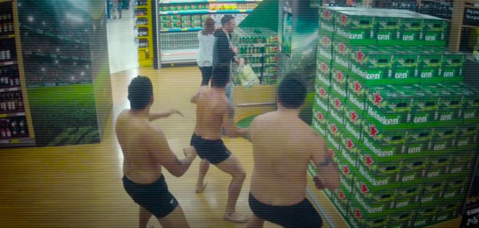idees-creatives-heineken-creabrands-6