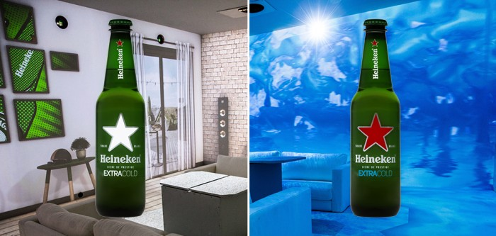 idees-creatives-heineken-creabrands-9