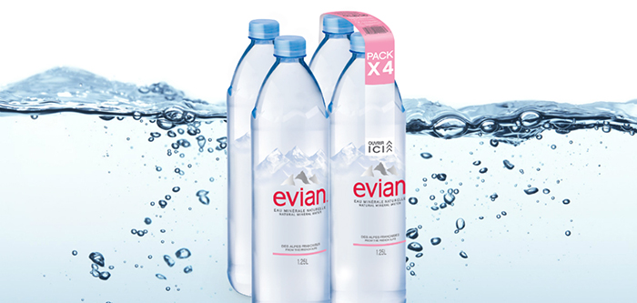 packaging-ecologique-evian-1