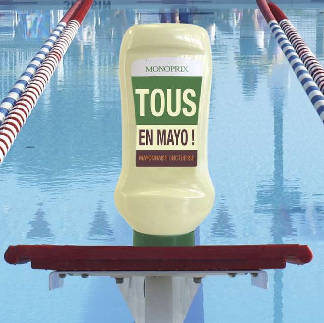 packagings-creatifs-humour-monoprix-11