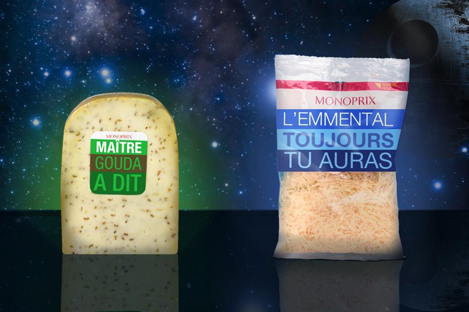 packagings-creatifs-humour-monoprix-14