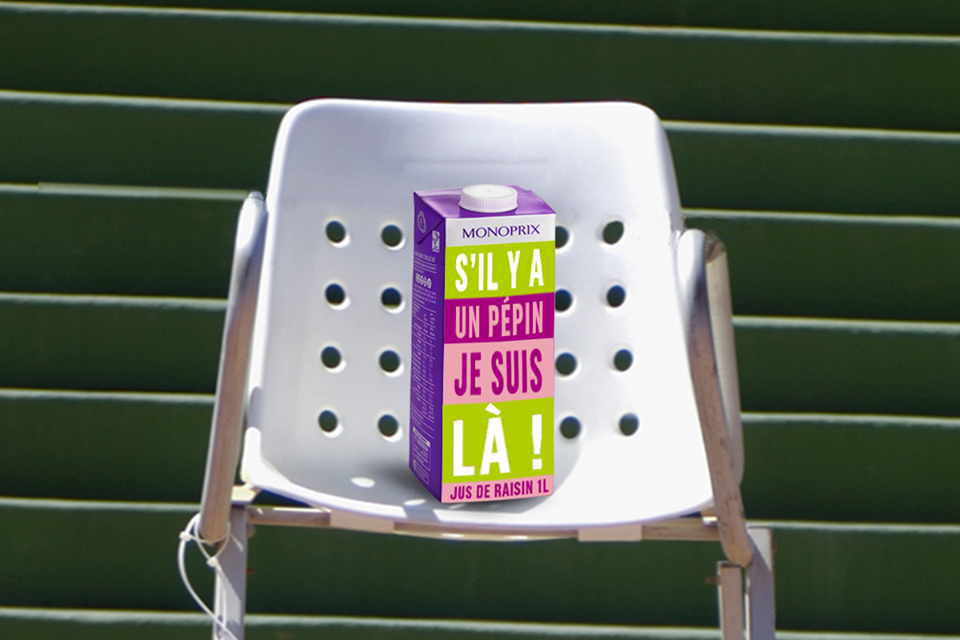 packagings-creatifs-humour-monoprix-21