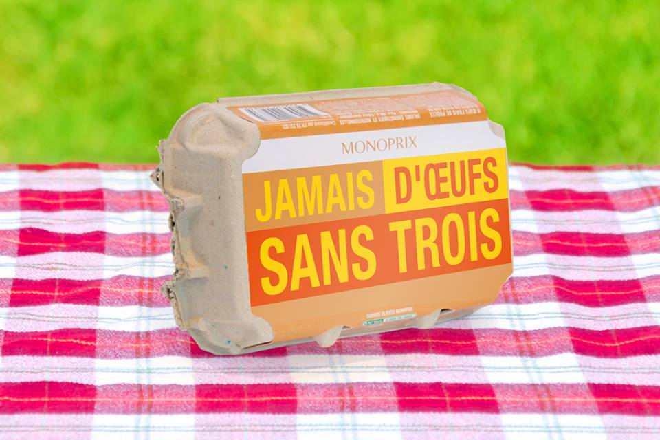 packagings-creatifs-humour-monoprix-23