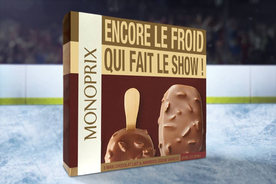 packagings-creatifs-humour-monoprix-25