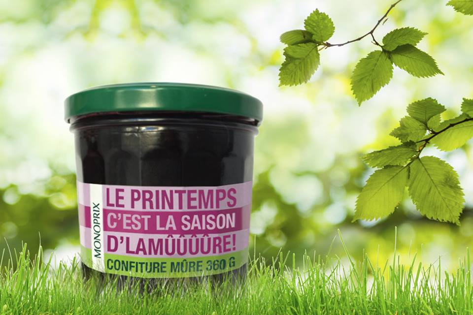 packagings-creatifs-humour-monoprix-26