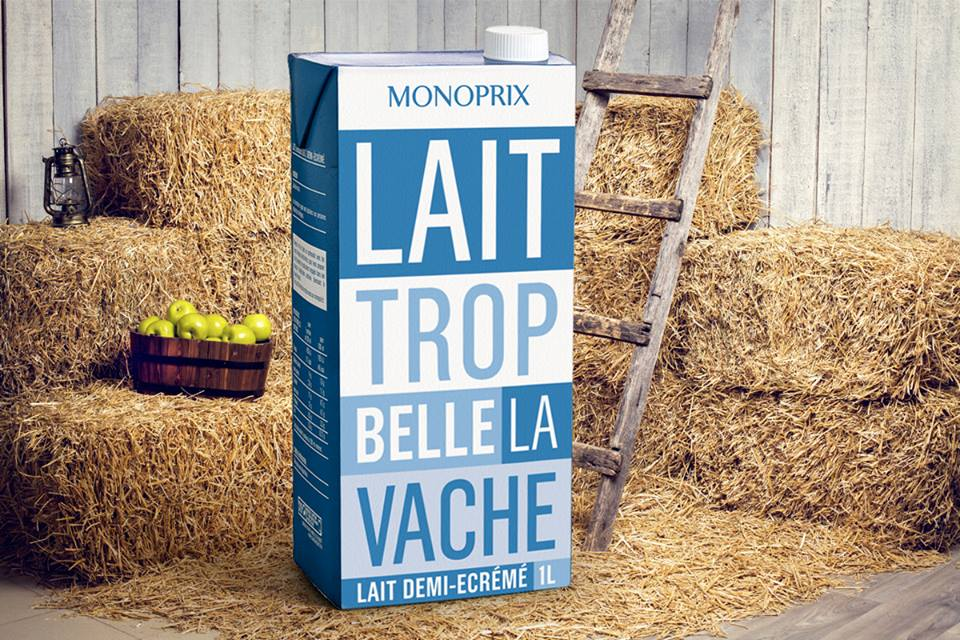 packagings-creatifs-humour-monoprix-27