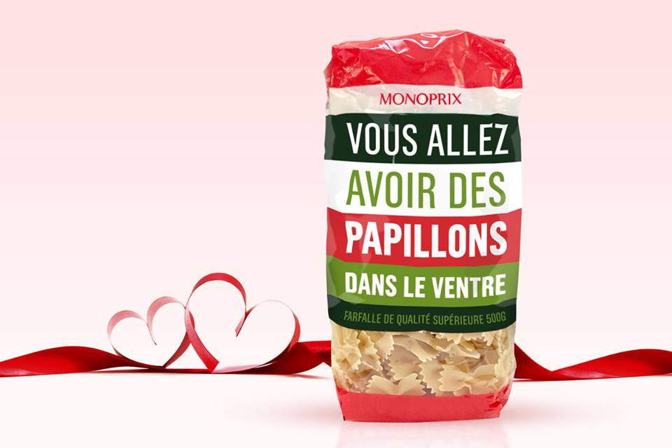 packagings-creatifs-humour-monoprix-29