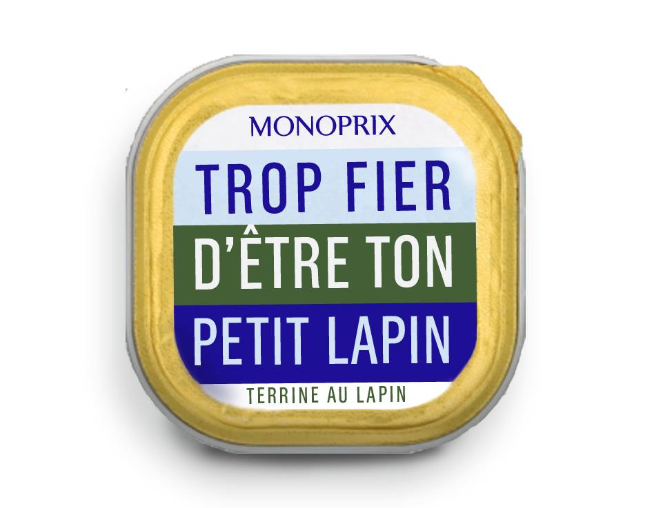 packagings-creatifs-humour-monoprix-3