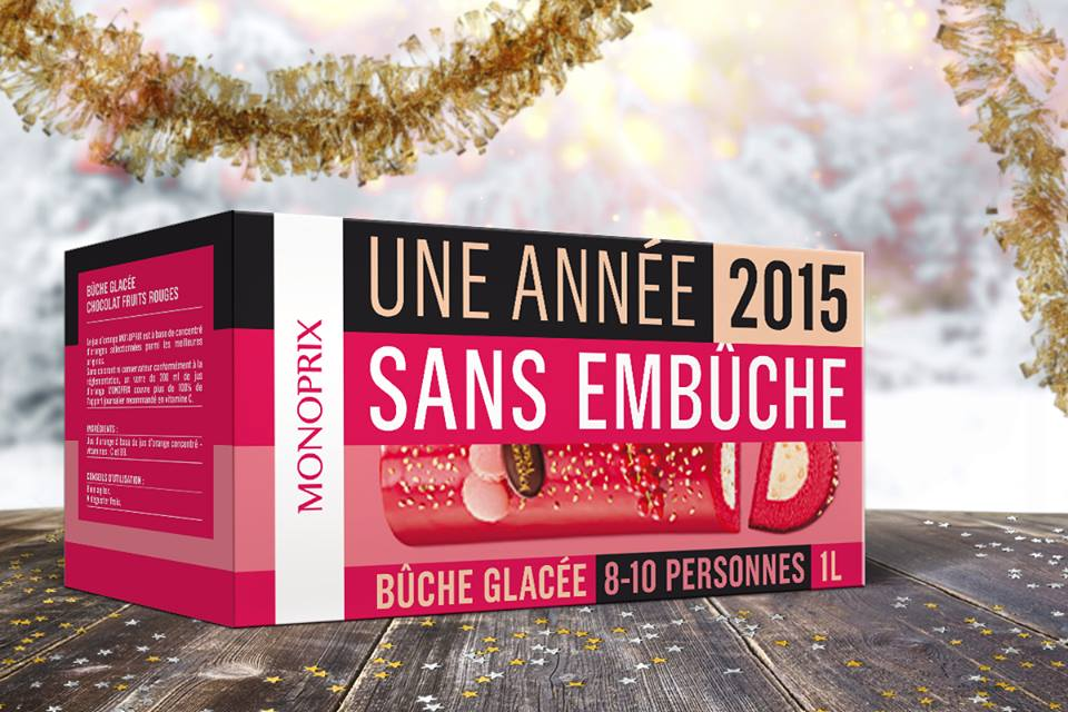 packagings-creatifs-humour-monoprix-30