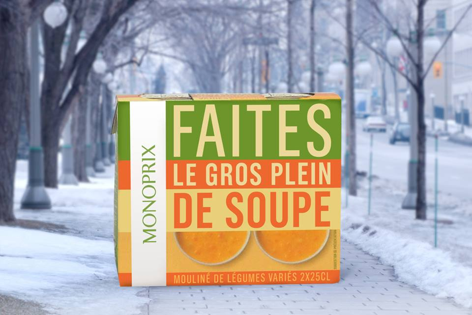 packagings-creatifs-humour-monoprix-31