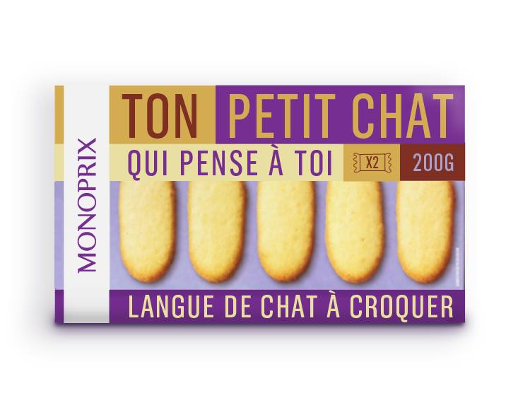 packagings-creatifs-humour-monoprix-4