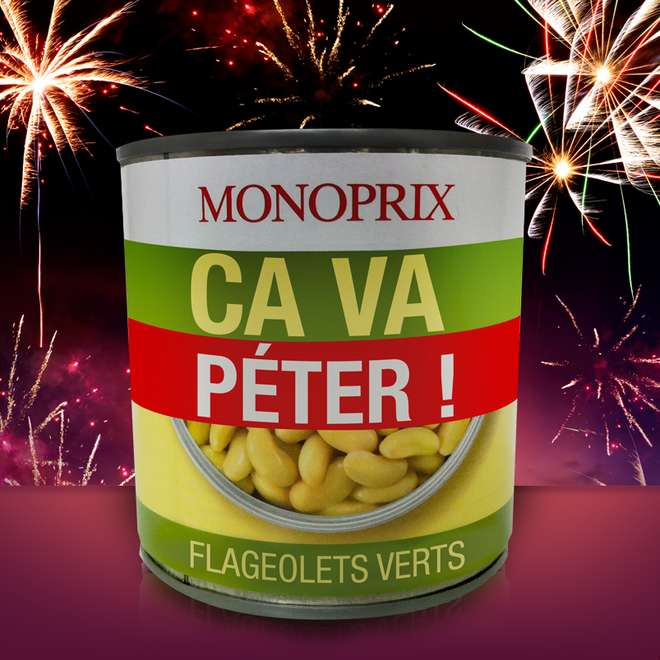 packagings-creatifs-humour-monoprix-6