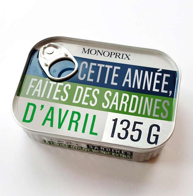 packagings-creatifs-humour-monoprix-8