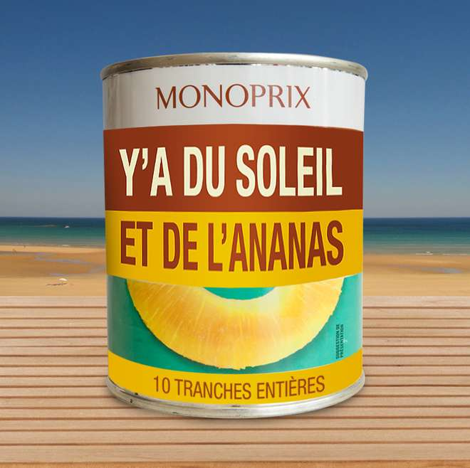 packagings-creatifs-humour-monoprix-9