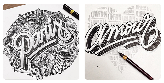 artistes-incontournables-typographie-2