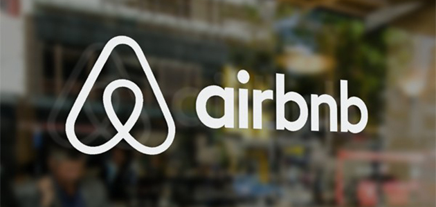 idees-creatives-airbnb-creabrands-2