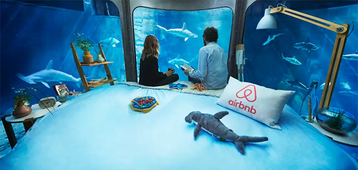 idees-creatives-airbnb-creabrands-4
