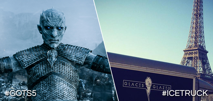 idees-creatives-game-of-thrones-creatrends-11