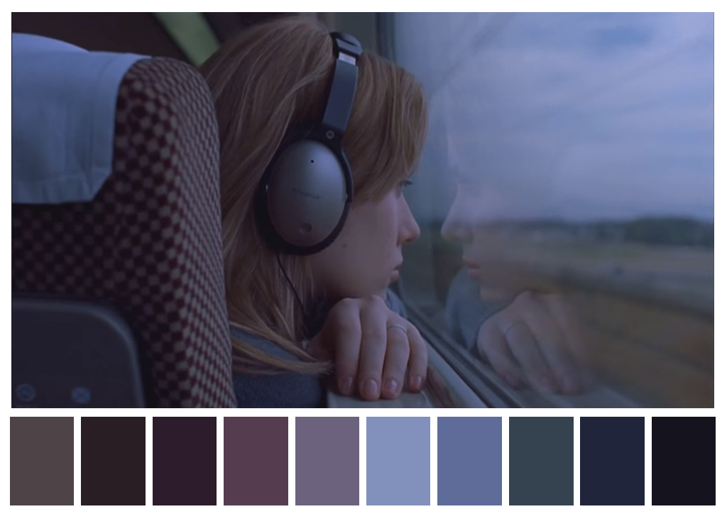 couleurs-pantone-films-2
