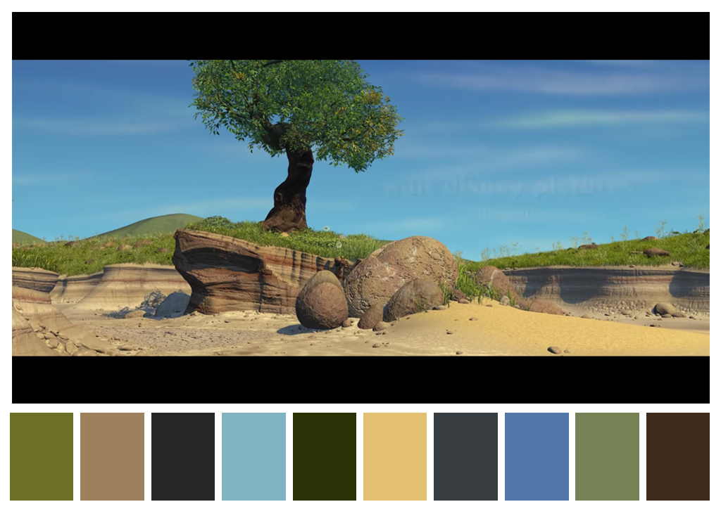 couleurs-pantone-films-3