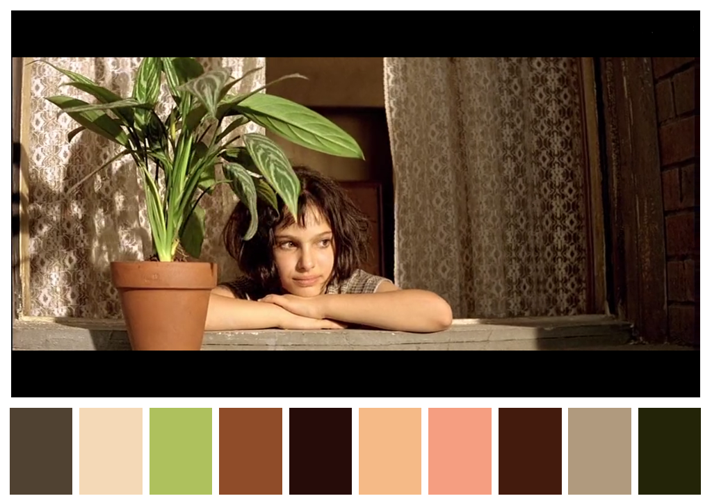 couleurs-pantone-films-6