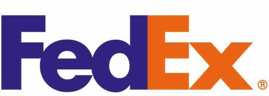 fedex--the-fedex-logo-hides-an-arrow-in-its-negative-space-to-imply-efficiency-and-forward-motion