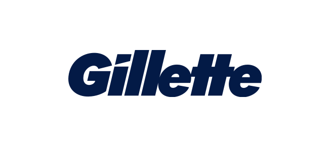 gillette--look-closely-at-the-g-and-the-i-in-this-logo-and-youll-notice-the-razor-sharp-cuts-into-the-text-which-represents-the-shaving-brands-main-product