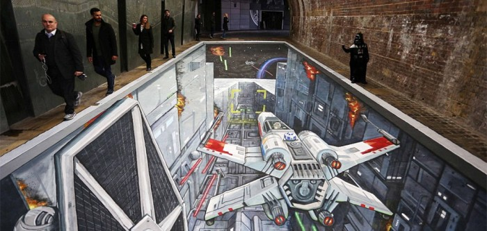 idees-creatives-star-wars-creatrends-11